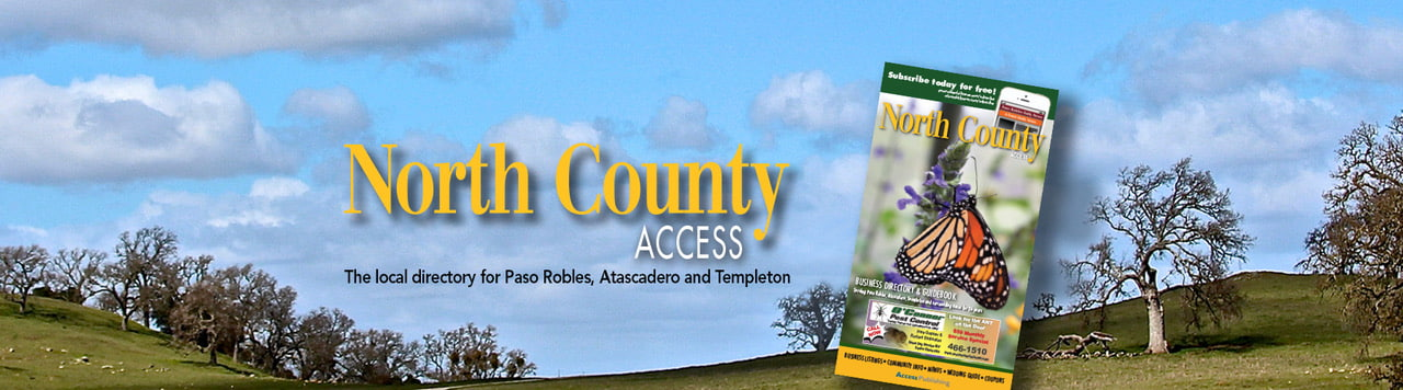 North County Access